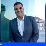 CC Adeje lamenta «la falta de ética del gobierno al contratar a un familiar del alcalde»