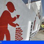 Tenerife fomenta la empleabilidad a través de «Cabildo Emplea»
