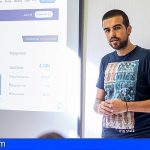 UVA Adeje | El valor de las redes sociales en la promoción online