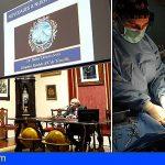 Canarias, una de las comunidades autónomas con más cirugías coronarias