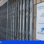 Vecinos de El Fraile piden se aclare los motivos del cierre del Comedor Social