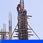 Oscar Izquierdo | La construcción es la solución