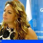 Canarias recibirá 265.000 euros menos para pobreza infantil