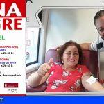 San Miguel lanza una campaña de hemodonación