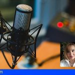 El Podcast, la tendencia en auge de la Radio a la Carta