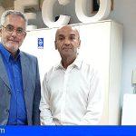 FEPECO Y APEI impulsan la lucha contra la economía sumergida en la intermediación inmobiliaria