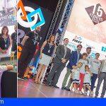 Tenerife acogerá la gran final de la FIRST LEGO League España 2020 el 28 y 29 de marzo