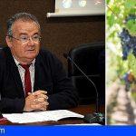 Tenerife | La Cátedra de Agroturismo y Enoturismo tendrá nuevas propuestas formativas