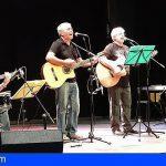COESPE en relación a la actuación de la Guardia Civil contra el grupo musical Adebán