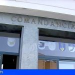 Presunta vinculación con el narcotráfico del jefe de la Policia judicial en Algeciras