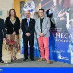 Canarias | Educación y Turismo revolucionan la FP en Hostelería