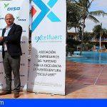 El Club Drago Park de Fuerteventura, galardonado por eficiencia energética