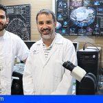 Investigadores de La Candelaria descubren un nuevo comportamiento en las células sometidas a quimioterapia