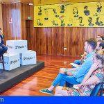 Tenerife facilita la movilidad internacional de titulados en África, Europa y Surámerica