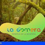 La Gomera celebra su séptimo aniversario como Reserva de la Biosfera