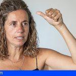 UVA Adeje | Gran éxito de afluencia en el curso de lengua de signos