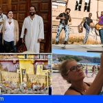 MUMES llega a Arona con música emergente de Ghana y un guiño a Marruecos