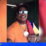 Artista venezolano radicado en Tenerife rechaza oferta de Maduro para actuar en Venezuela