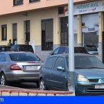 Detenido en El Fraile el presunto asesino del taxista en San Isidro