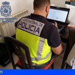 Las Palmas | Blanqueaban capital a través de vehículos de alta gama y vinculados al narcotráfico