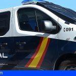 Una pelea en Las Verónicas se salda con un herido detenido por lesiones