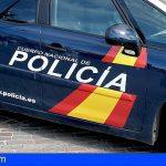 Detenido el taxista que violó a su clienta en Güímar, tras recogerla en Adeje