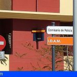 Detenidas en Adeje 3 personas por hurtos en más de 10 tiendas de un Centro Comercial