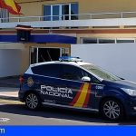 Una trabajadora doméstica roba 9.000 € en joyas en Puerto de la Cruz