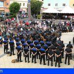 Canarias | El TS rechaza la figura del funcionario interino en la Policía Local
