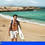 Canarias se promociona en EE.UU como alternativa al Caribe