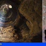 Matos apuesta por seguir protegiendo el patrimonio arqueológico y el pasado prehispánico