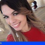 Canarias muestra su repulsa y condena por el asesinato de Romina en Lanzarote