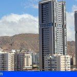 Oscar Izquierdo | Tenerife necesita un meneo