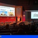Tenerife muestra su potencial como destino de congresos en la AEVEA&CO