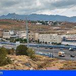 Tenerife invierte 855.000 euros en la señalización de la TF-1 entre Santa Cruz y Güímar