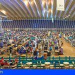 TLP Tenerife 2019 acelera los proyectos tecnológicos a través de Why Tenerife