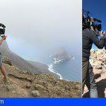 El canal de los Países Bajos Channel 3 Travel emite 2 programas sobre Tenerife