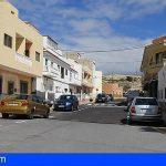 Detenido en Arico por forzar y robar en varios vehículos estacionados