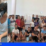 Canarias actualizará a los fisioterapeutas de toda España con talleres en ejercicio terapéutico