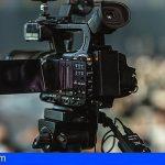 Nacional | Madre e hija detenidas por utilizar la enfermedad de un familiar para estafar en TV