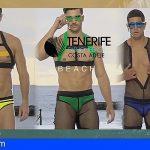 Adeje avanzan en los detalles de la tercera edición de 'Tenerife Fashion Beach Costa Adeje'