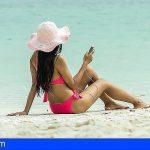El 51% de los trabajadores declara no desconectar digitalmente durante las vacaciones