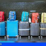 El 20% de los viajeros reconoce que hacer la maleta les provoca estrés