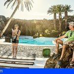 Canarias convoca subvenciones para la creación de productos turísticos
