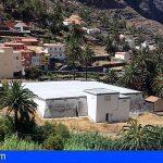 La Gomera   Valle Gran Rey se adapta a las nuevas exigencias de calidad del agua