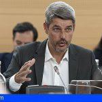 CC-PNC teme un colapso en materia turística y de planificación por la nueva estructura del Cabildo
