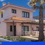 Inician en Fuerteventura la comercialización de un complejo con viviendas a partir de 89.900 €