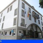Cs Granadilla denuncia la falta de compromiso del Ayuntamiento con el comercio local