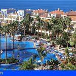 Bahía Príncipe Adeje entre el 86% de hoteles que se abastecen con energía limpia