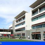 Adeje | La oferta formativa del CDTCA también estará operativa en agosto